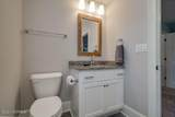 118 Sycamore Forest Drive - Photo 47