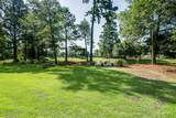 118 Sycamore Forest Drive - Photo 59