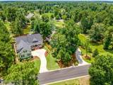 118 Sycamore Forest Drive - Photo 72