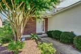 3958 Winds Ridge Drive - Photo 3