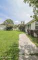 106 Parnell Road - Photo 11