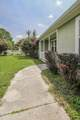 106 Parnell Road - Photo 12
