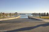 610 Fishermans Point - Photo 14