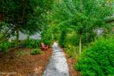 906 Davit Lane - Photo 31