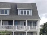 5022 Oak Island Drive - Photo 1
