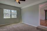 113 Crown Point Road - Photo 12