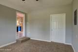 113 Crown Point Road - Photo 13