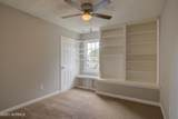 113 Crown Point Road - Photo 16