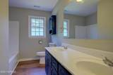 113 Crown Point Road - Photo 20