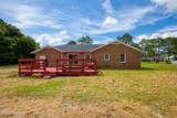 113 Crown Point Road - Photo 24