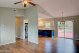 113 Crown Point Road - Photo 4