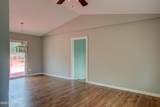 113 Crown Point Road - Photo 6