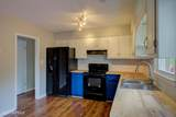 113 Crown Point Road - Photo 9