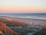 416 Ocean Boulevard - Photo 12