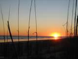 416 Ocean Boulevard - Photo 13