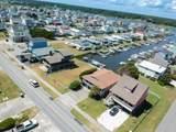 416 Ocean Boulevard - Photo 16