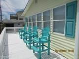 2203 Shore Drive - Photo 3