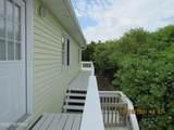 2203 Shore Drive - Photo 5