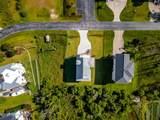 107 Pintail Lane - Photo 57
