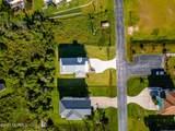 107 Pintail Lane - Photo 58