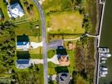 107 Pintail Lane - Photo 60