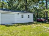 487 Fowler Manning Road - Photo 32