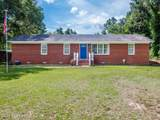 487 Fowler Manning Road - Photo 33