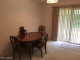 104 Willowbend Drive - Photo 15