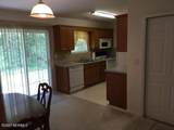 104 Willowbend Drive - Photo 16