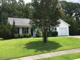 104 Willowbend Drive - Photo 2