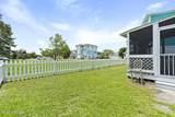 813 Ketch Court - Photo 42
