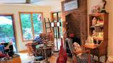 541 Indian Branch Road - Photo 20