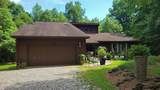 541 Indian Branch Road - Photo 3