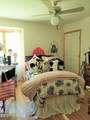541 Indian Branch Road - Photo 31
