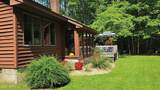 541 Indian Branch Road - Photo 4