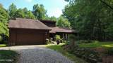 541 Indian Branch Road - Photo 42