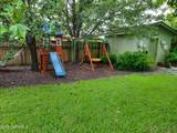 317 Waters Road - Photo 10