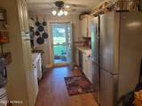 317 Waters Road - Photo 4
