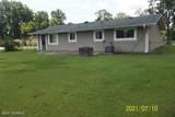 504 Shamrock Drive - Photo 19