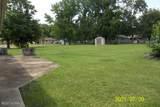 504 Shamrock Drive - Photo 21