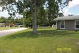 504 Shamrock Drive - Photo 24
