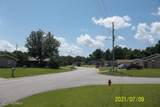 504 Shamrock Drive - Photo 25