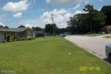 504 Shamrock Drive - Photo 26