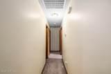 307 Scranton Court - Photo 16