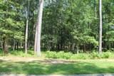 724 Sonata Drive - Photo 11