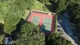 491 Osprey Court - Photo 16