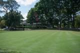 491 Osprey Court - Photo 26