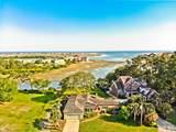 4345 Ocean Breeze Avenue - Photo 1