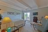 4345 Ocean Breeze Avenue - Photo 15