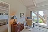 4345 Ocean Breeze Avenue - Photo 20